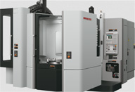 Kasper Industries CNC Turning